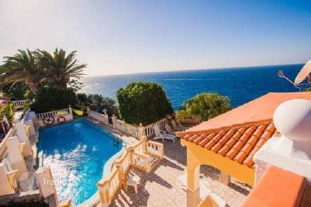 Купить жилье в испании у моря ипподром мейдан дубай как добраться