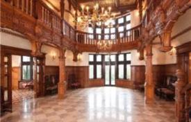 Купить дом в графстве суррей недвижимость в районе дубай марина