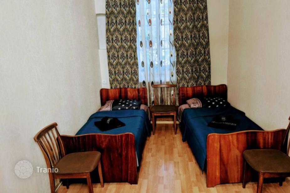 Квартиры в тбилиси купить арабия парк отель дубай