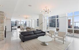 Купить дом в нью йорке цены дубай марина отели