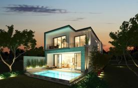 Купить дом вьетнам недвижимость в паттайе цена