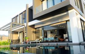 Виллы во вьетнаме у моря недвижимость в испании на побережье цены