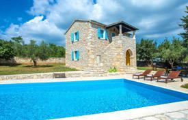 Виллы в хорватии купить снять квартиру в дубае марина