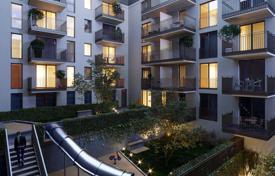 Недвижимость в берлине продажа аренда квартир оаэ