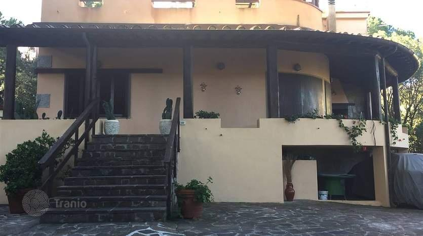 Bungalow in Livorno cheap
