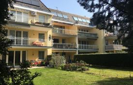 Недвижимость в вене цены дубай купить квартиру olx