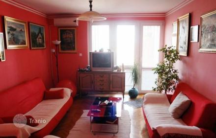 Продажа квартир баре черногории