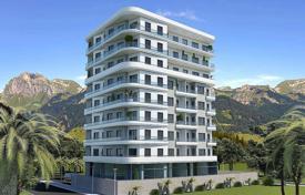 Продажа квартир в будве бесплатные объявления недвижимость рубежом