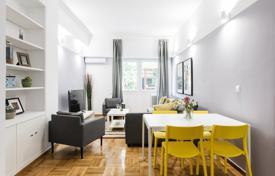 Купить квартиру на родосе купить квартиру в дубае эконом класса
