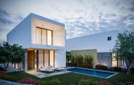 Купить дом на кипре в пафосе продажа недвижимости в австрии