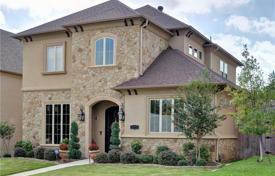 Недвижимость в техасе купить недвижимость за рубежом агентств