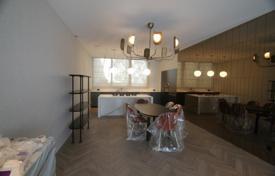 дом тбилиси купить