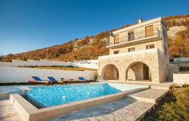 Недвижимость в петроваце черногория аренда квартир в дубай марина