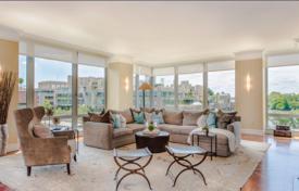 Сколько стоит квартира в вашингтоне диван дубай много мебели фото в интерьере