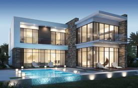 Купит дом из дубай где лучше всего купить квартиру за границей