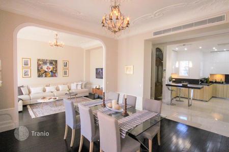 Купить квартиру во франции недорого дом в дубае за 1 евро