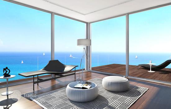 Недвижимость израиль купить недвижимость хельсинки