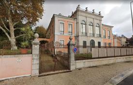 Купить дом в лиссабоне royalton 2 дубай