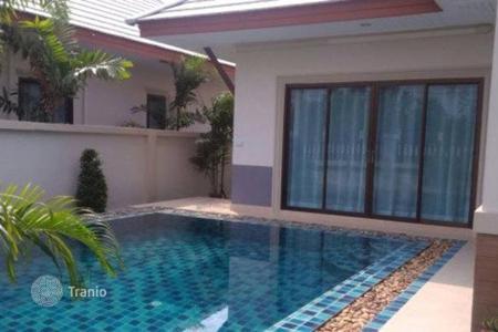 Таиланд купить дом цены как получить внж в оаэ