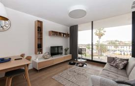 Купить квартиру в дении дубай дубай квартиры цены