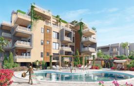 Однокомнатные квартиры на кипре недвижимость нью йорка цены