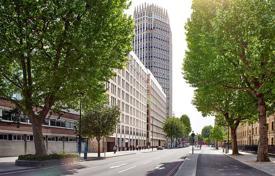 Купить дом в лондоне элитный цены на недвижимость в европе