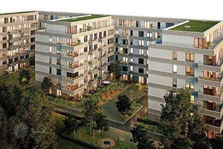 Германия недвижимость цены купить квартиру в словении