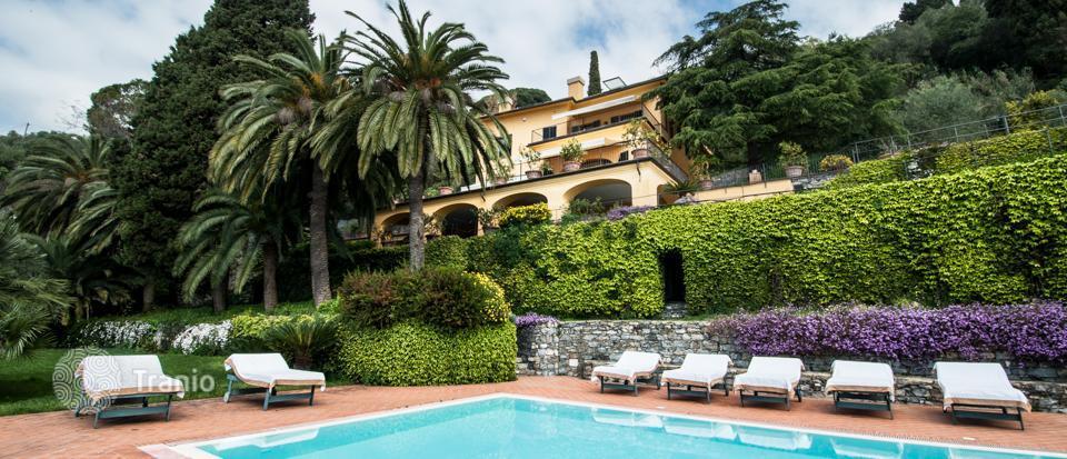 Продажа домов до 100000 евро в лигурии