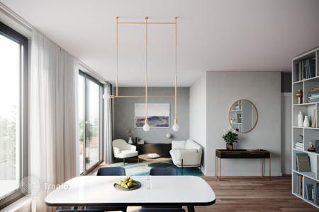 Продажа квартир в германии цены дома в штате вашингтон