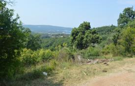 Земельные участки в черногории купить продажа недвижимости за рубежом компания