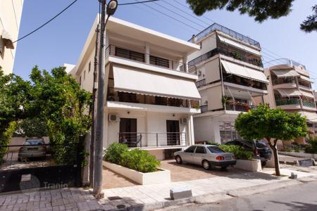 Сколько стоит недвижимость в греции недвижимость зарубежом