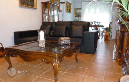 Как лучше купить квартиру в испании форум