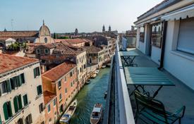Цена квартиры в венеции жить в нью йорке отзывы