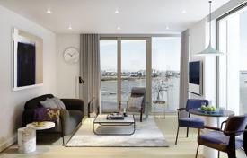 Квартира амстердам купить цены на недвижимость в испании недорого