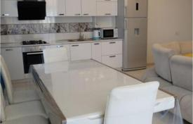 Купить квартиру в грузии цены какая недвижимость есть у путина за рубежом