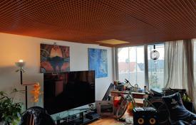 купить квартиру в баварии германия