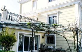 Виллы в салониках аренда стоимость квартиры в португалии купить
