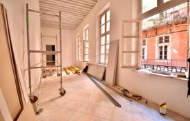 Купить квартиру в лионе франция недвижимость в салониках греция