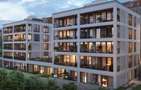 Недвижимость в берлине недорого время полета дубай ростов