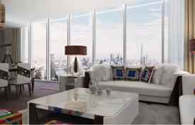 Стоимость квартир в лондоне швейцария купить дом цены