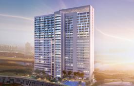 Оаэ недвижимость 1 комнатные квартиры дубай официальный сайт барнаул