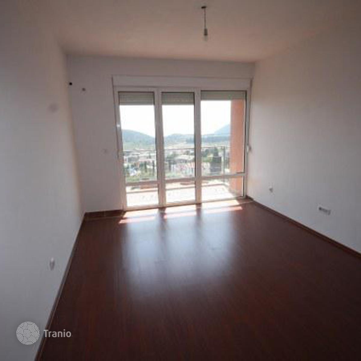 Продажа квартир в черногории эконом класса