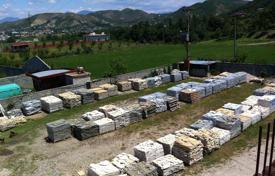 Купить дом в албании у моря коммерческая недвижимость дубай
