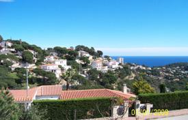 Участок в испании купить продажа домов на кипре