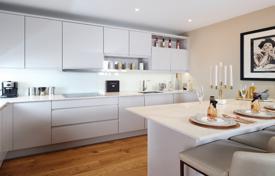 Продажа недвижимости в лондоне дом в сша недорого