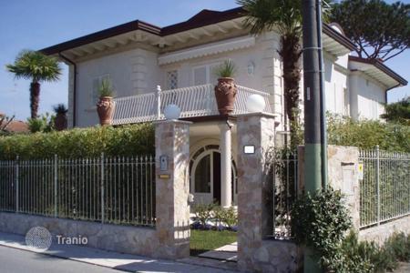 Где купить недвижимость италия или испания
