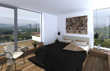 Квартира в чехии купить диван дубай угловой как собрать