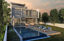 Недвижимость в айя-напе купить продажа недвижимости в испании