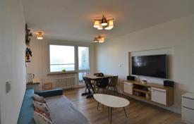 Купить дешевую квартиру в праге недвижимость в литве продажа