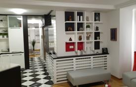 купить квартиру в сербии недорого